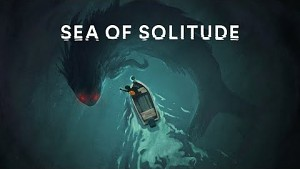 Sea of Solitude - Trailer (E3 2018)