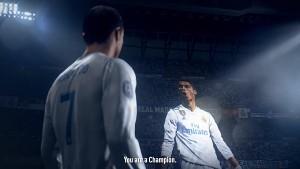 Fifa 19 - Trailer (E3 2018)