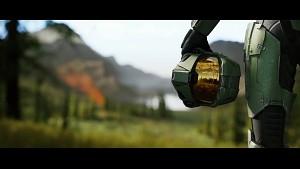 Halo Infinite - Trailer (E3 2018)