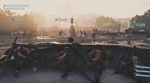 The Division 2 - Trailer (E3 2018)