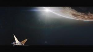 Starfield - Teaser (E3 2018)