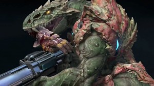Quake Champions kurzzeitig kostenlos (E3 2018)
