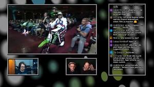 Ubisoft E3 2018 Pressekonferenz - Live