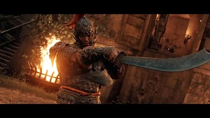 For Honor - Gameplay zum Sturm-Modus (E3 2018)