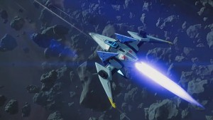 Starlink Battle for Atlas mit Fox McCloud (E3 2018)