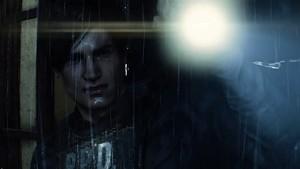 Resident Evil 2 Remake - Trailer (E3 2018)