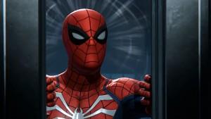 Spider-Man - Gameplay-Trailer (E3 2018)
