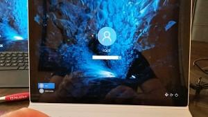 Sicherheitslücke in Cortana