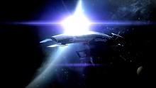 Mass Effect 2 - Trailer von der E3 2009