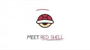 Innervate - Red Shell (Trailer)