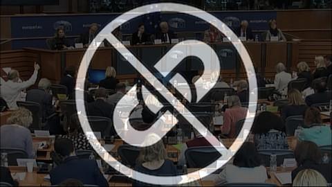 Leistungsschutzrecht und Uploadfilter - Golem.de Live