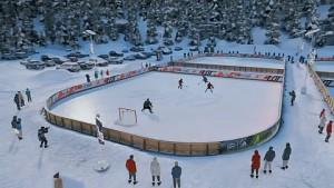 NHL 19 - Trailer (Ankündigung)