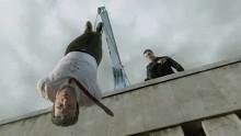 Alpha Protocol - Trailer von der E3 2009