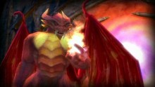 Dungeons and Dragons Online Stormreach - Trailer
