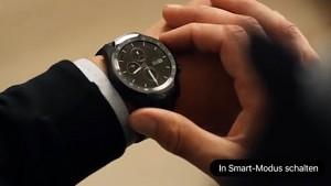 Mobvoi Ticwatch Pro - Trailer