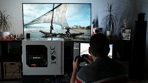 Avermedia Live Gamer 4K und Live Gamer Ultra - Test