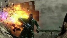 Red Faction Guerrilla - Trailer von der E3 2009