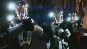 Star Trek Discovery - Trailer (Season 2 Netflix)