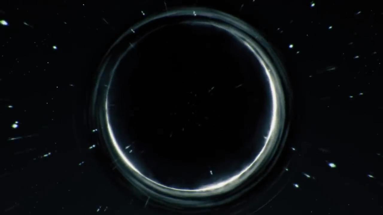 Nikon kündigt spiegellose Vollformatkamera an - Video.Golem.de