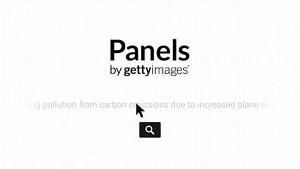 Gettys KI-System Panels
