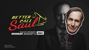 Better Call Saul Staffel 4 - Trailer (Comic-Con 2018)