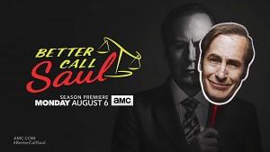 Better Call Saul Staffel 4 - Trailer (Comic-Con 2018)