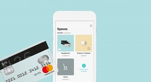 N26 Spaces - Herstellervideo