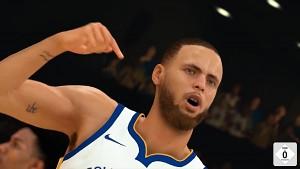 NBA 2K19 - Trailer (Take the Crown)