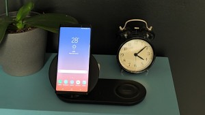 Samsung Galaxy Note 9 - Hands On