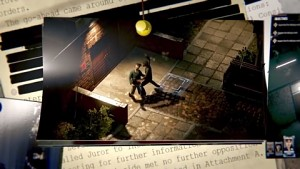 Phantom Doctrine - Trailer