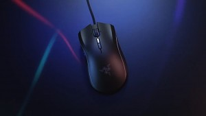 Razer Mamba Elite - Trailer