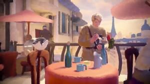 11 11 - Trailer (Gamescom 2018)