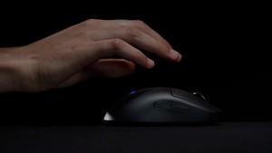 Logitech G Pro Wireless - Trailer