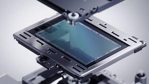 Z system Design Konzept (Firmenvideo)