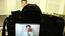 Magic Lantern firmware introduction for 5D Mark 2 - Video