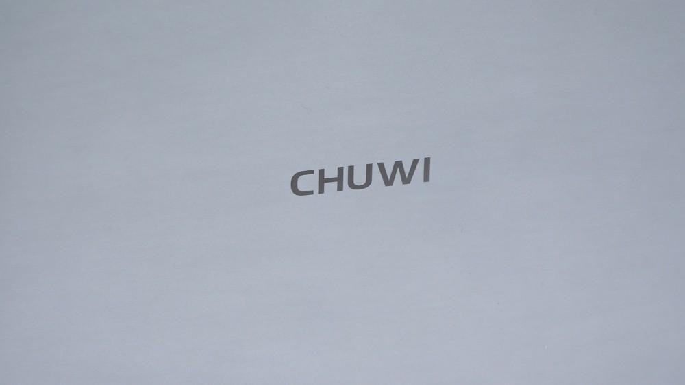 Chuwi Higame im Test