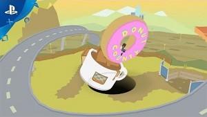 Donut County - Trailer