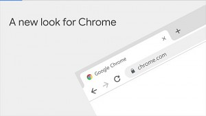 Google zeigt das Chrome Redesign 2018