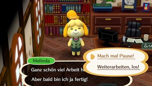 Nintendo Direct (Switch, Online und 3DS) 14.9.2018