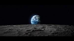 Das Kunstprojekt Dear Moon - Trailer