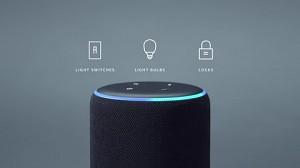 Echo Plus von 2018 (Trailer)