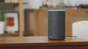 Amazons Echo Sub (Trailer)
