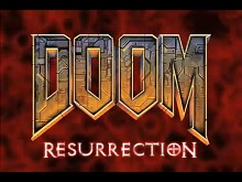 Doom Resurrection - Shooter für iPhone und iPod touch