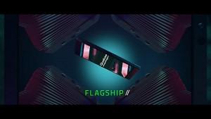 Razer Phone 2 Flagship Gaming - Trailer