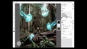 Adobe Max 2018 Keynote