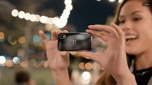 Palm Smartphone 2018 - Trailer