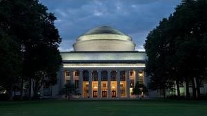 MIT gründet Hochschule für KI