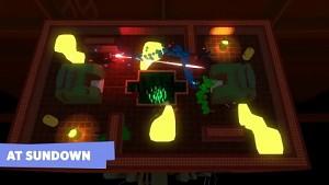 Zeit-exklusive Spiele auf Discord - Trailer