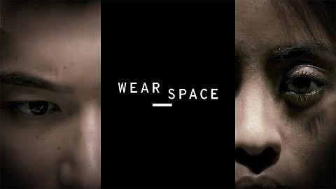 Wear Space - Herstellervideo