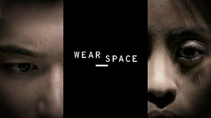 Wear Space - Herstellervideo